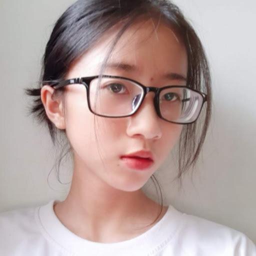 Thanh Hằng Hồ