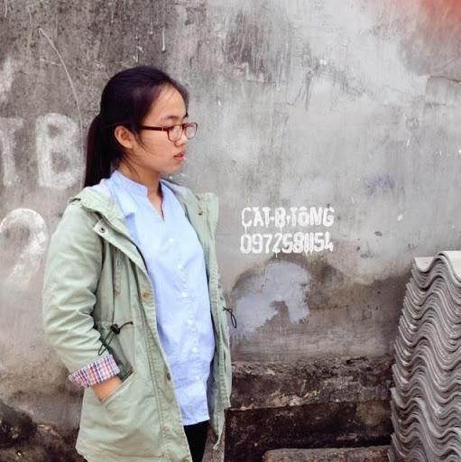 Thùy Anh Nguyễn