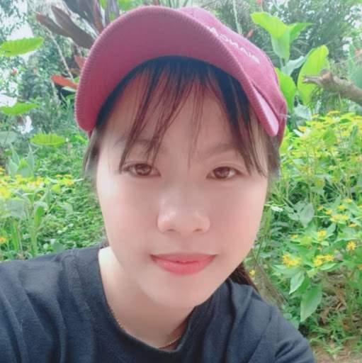Nga Đồng Quỳnh