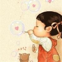 Thuy Le Hong