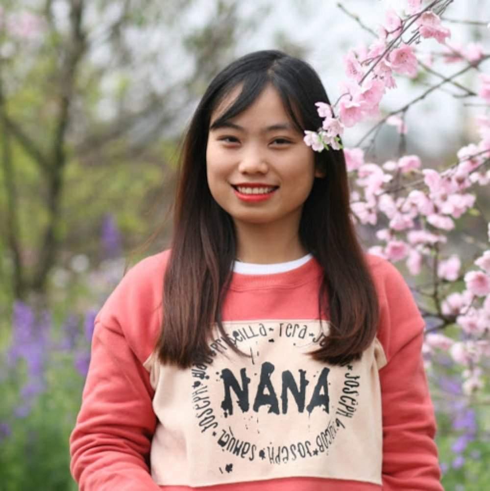 Anh Nguyen Thi Lan