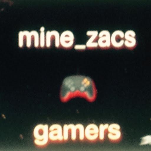 mine_zacs gamers