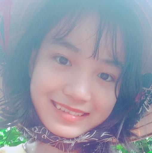 Trần Thị Thanh Viên