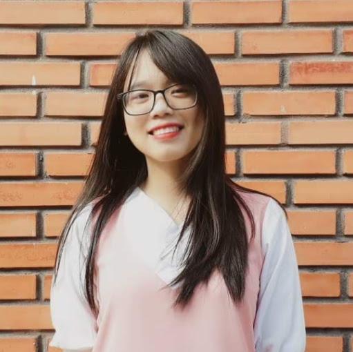 DiemQuynh Nguyen