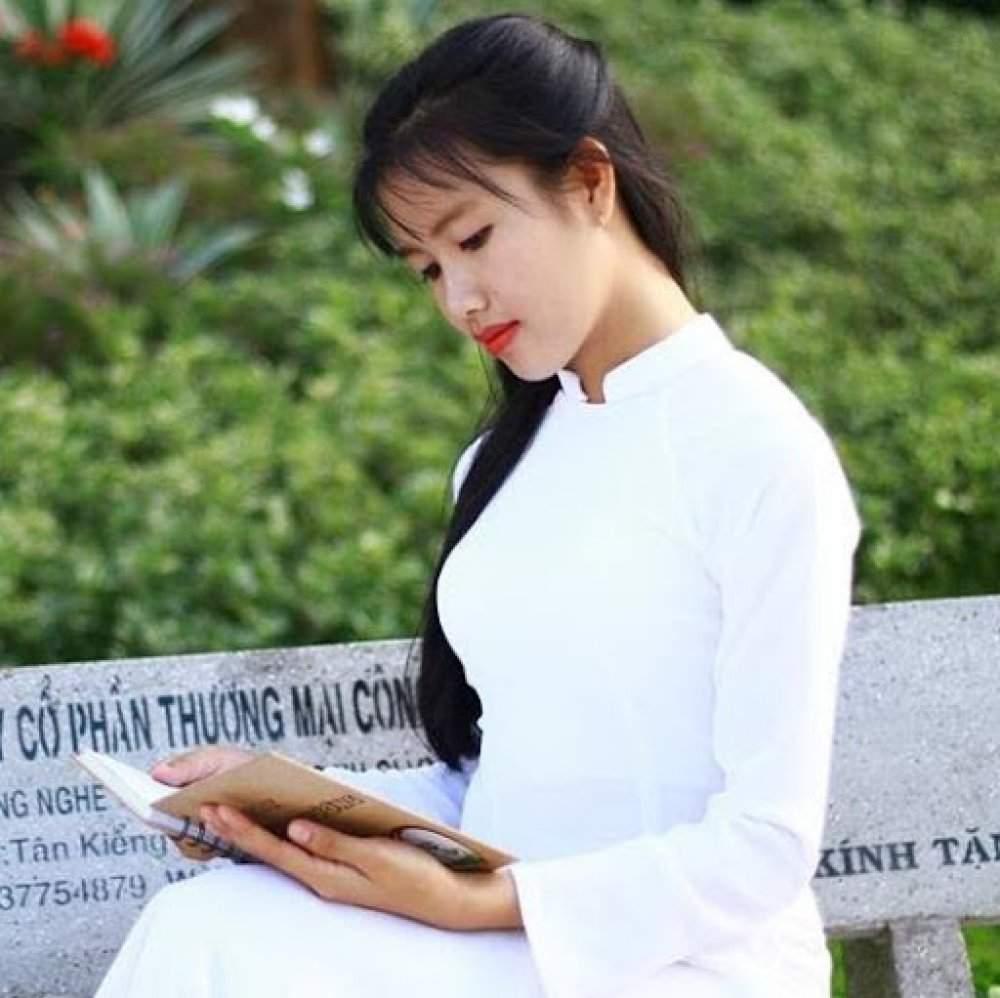 Linh Trần Phương