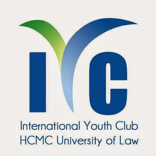 CLB Quốc tế Thanh niên