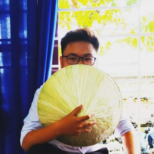 Truong Do
