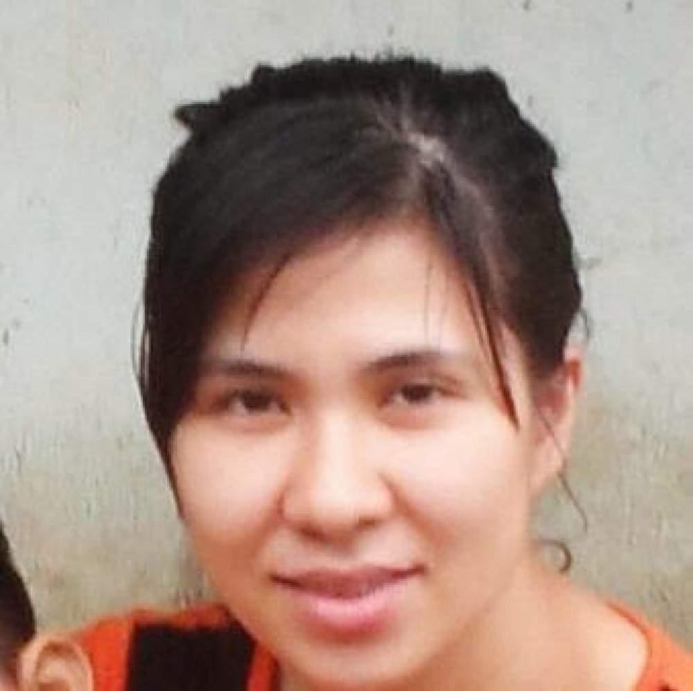 Van Anh Pham