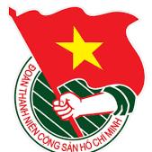 BCH Chi Đoàn DS43.1