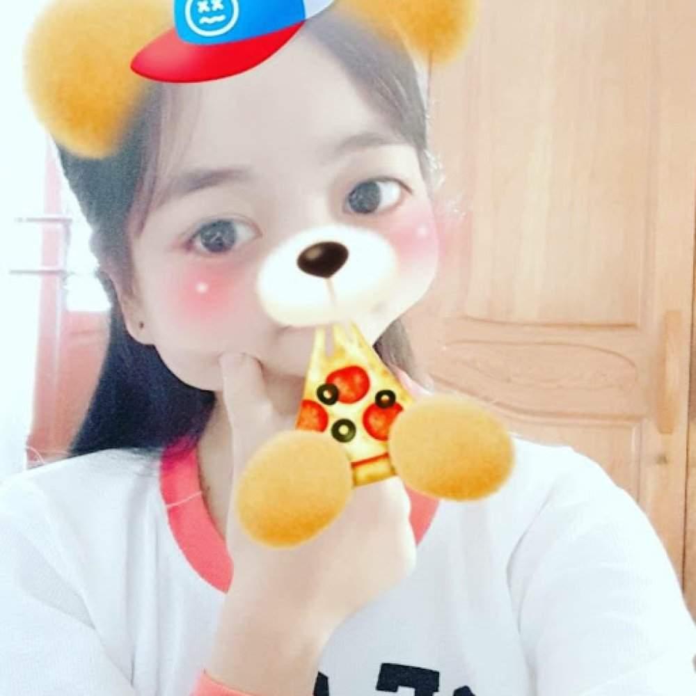 Trang Lưu