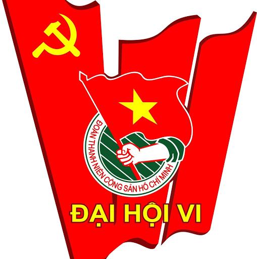 Tỉnh đoàn Ninh Thuận