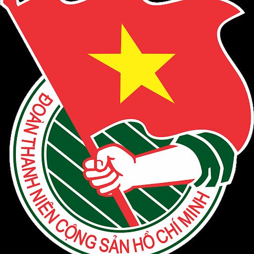 Quận Đoàn Tân Phú