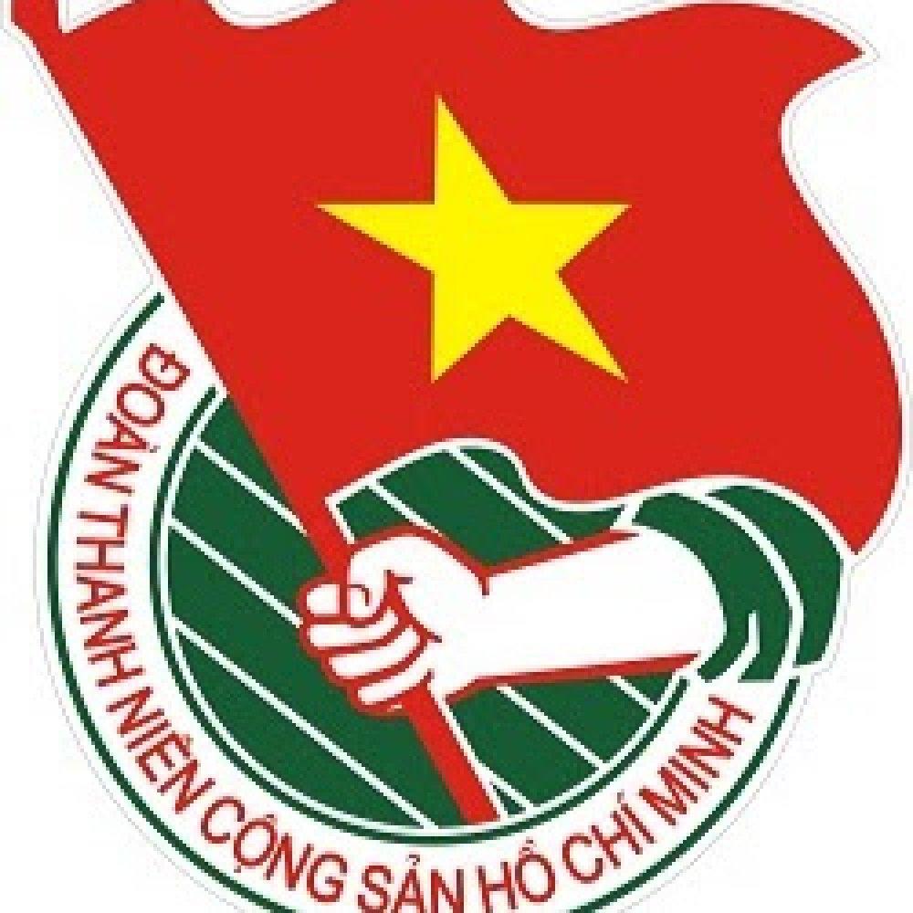 Huyện Đoàn Hóc Môn