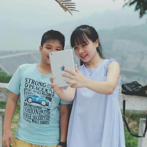 Linh Mai Nguyen