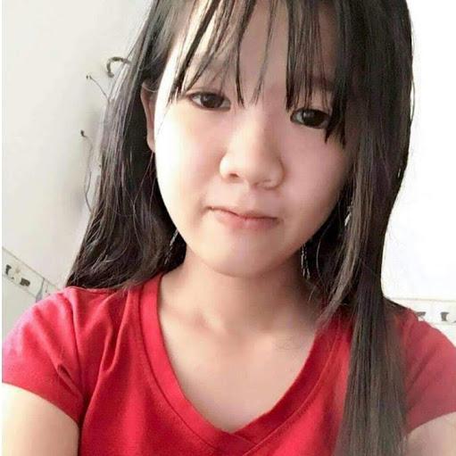 Nguyễn Thị Diễm Quỳnh