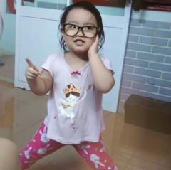 Khoi Vu