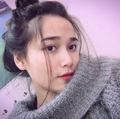 Bui Lan Hương