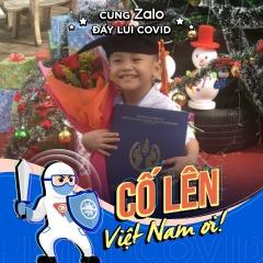 Nguyễn Thị Thu Oanh