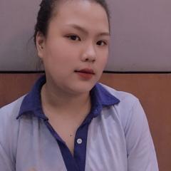 Phạm Ngọc Hồng