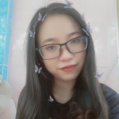 1800451 Nguyễn Ngọc Hân