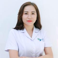Nguyen Ngoc Han