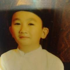 Nam Huy  Lý