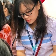 Thi Phạm