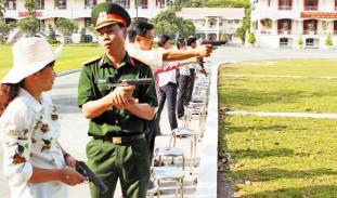 Nguyễn Đức Trọng