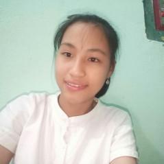 Nguyễn Thị Thanh Nhã