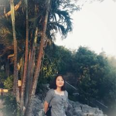 On Thi My Hong