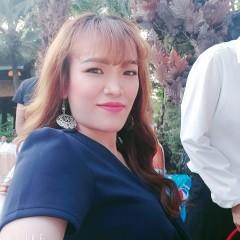 Mai Hanh