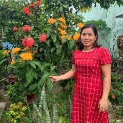 Ngô Thanh Thi