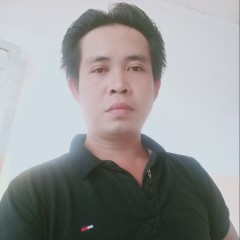 Đoàn Phi Long