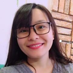 Bích Thuận