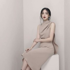 Thanh Kha