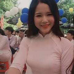 Lê Thị Trang