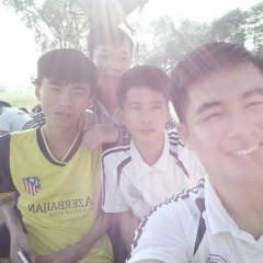 Mr Hùng
