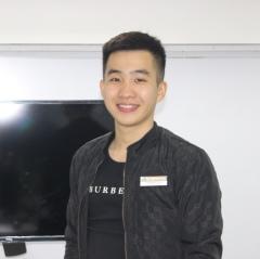 Nguyen Duc Trung