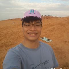 Nguyen Thanh Hung