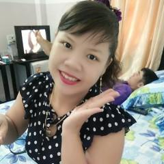 Chau Truc