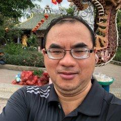 Nguyen Tan King