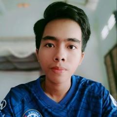 Phạm Minh Trọng