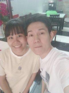 Nguyễn Thúy Vy
